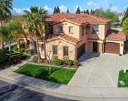 1730  Palomares Way, Roseville image