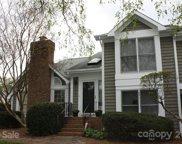 8250 Tradd  Court, Charlotte image