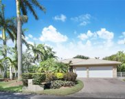 17050 Sw 74th Ave, Palmetto Bay image