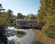8200 N Clippinger  Drive, Indian Hill image