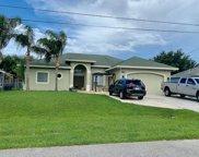 3141 SW Dimattia Street, Port Saint Lucie image