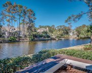 50 Ocean Lane Unit #121, Hilton Head Island image