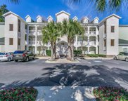 104 Cypress Point Ct. Unit 201, Myrtle Beach image
