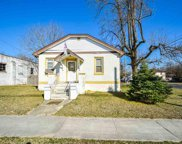 1007 S Central Ave, Minotola image