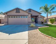3095 E Winged Foot Drive, Chandler image