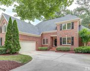 208 Old Pros Way, Cary image