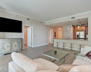 1431 RIVERPLACE BLVD Unit 2203, Jacksonville image