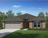 4225 Eagle Cliff Drive, Norman image