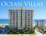 3703 S Atlantic Avenue Unit 507, Daytona Beach Shores image