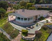 4     Coach Road, Rancho Palos Verdes image