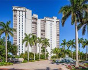 8665 Bay Colony Dr Unit 702, Naples image