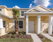 1645 Retreat Circle, Clermont image