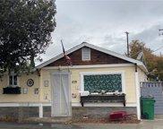 459   N Tehama Street, Willows image