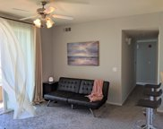 1181  Whitney Ranch Parkway Unit #728, Rocklin image