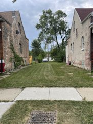 4141 W Harrison Street, Chicago image