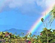 132 Nawiliwili Street, Oahu image