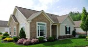 53 Maryview Drive, Penfield image