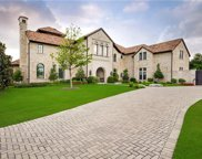 10739 Bridge Hollow Court, Dallas image