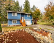 13809 437th Place SE, North Bend image