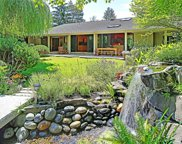 3810 E McGilvra St, Seattle image
