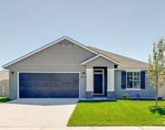 4317 W Sunny Cove St, Meridian image