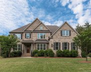 2520  Springs Drive, Charlotte image
