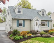 123 OXFORD AVE, Boonton Town image