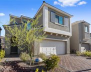 287 Walkinshaw Avenue, Las Vegas image