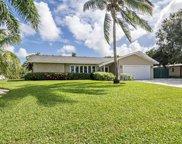4158 Larch Avenue, Palm Beach Gardens image