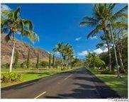 84-1400 Maunaolu Street Unit 1511, Oahu image