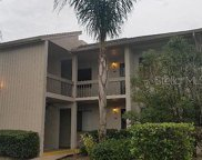 225 Caryl Way Unit 225, Oldsmar image