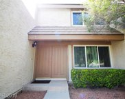 4636 BOUNTIFUL Way, Las Vegas image
