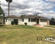 2300 Olympic, Bakersfield image