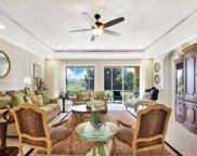 10372 Orchid Reserve Drive, West Palm Beach image