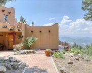 25614 Independence Trail, Evergreen image