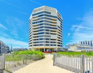8500 Coastal   Highway Unit #906, Ocean City image