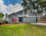 7533 Summer Lakes Court, Orlando image