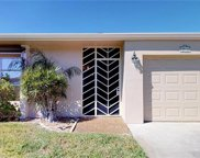 5574 Williamson WAY, Fort Myers image