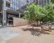 1200 Main Street Unit 1509, Dallas image