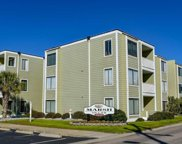 4801 N Ocean Blvd. Unit 2K, North Myrtle Beach image