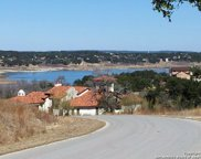 2126 Sierra Madre, Canyon Lake image