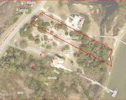 130 Big Hammock Point Road, Sneads Ferry image