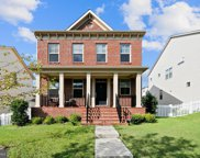 13605 Windy Meadow Ln, Silver Spring image