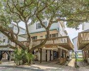 6001- B-13 S Kings Hwy., Myrtle Beach image