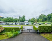 5340 Sperling Avenue, Burnaby image