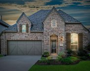 758 Harrington Lane, Celina image