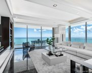 10201 Collins Ave Unit #1701, Bal Harbour image