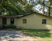 40 Luther Knight Rd, Cartersville image