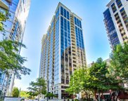233 East 13Th Street Unit 1002, Chicago image