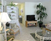 425 Ena Road Unit PH4-A, Honolulu image